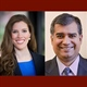OU College of Dentistry Faculty Members Inducted Into American College of...